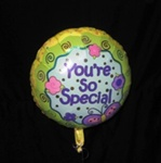 Balloon - You Are Special